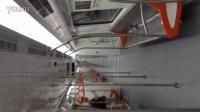 杭州地铁2号线东南段1
