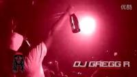 MAKJ  Lil Jon - Lets Get F cked Up [Gregg R Vid Edit] (Live Unofficial) (Explici