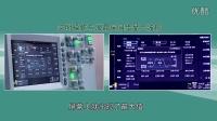 ZDS2022:十全十美示波器之51种真正意义的参数测量