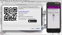 Vectorworks远程 (Vectorworks Remote) (英)