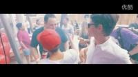 Bassjackers  MAKJ - DERP (OFFICIAL VIDEO)