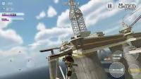 直升机空战 123语音教学视频之二_标清