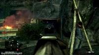 3DM游戏网_《孤岛惊魂4》60分钟PS4版高清游戏视频