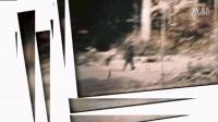 大脚怪,野人,帕特森1967年录像,最佳稳定版【超清】