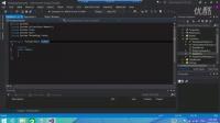 新手入门,WP8.1开发(18):MVVM框架-INotifyPropertyChanged