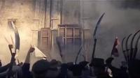 刺客信条 大革命:曙光 宣传片