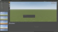 如何将Revit设计文件导入Twinmotion软件