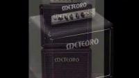 METEORO MHT- G