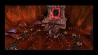 【矿蛙】《魔兽世界:德拉诺之王》前夕  直升90