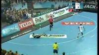 【ACE-Y】SS超级体育  比赛 2011欧洲俱乐部手球锦标赛 KIE vs LOW