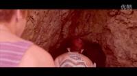 John Legend - All of Me (Tiësto's Birthday Treatment Mix) [Exclusive Video 1080p