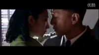 爱不可及(电影《触不可及》主题曲)-王菲