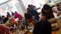 滕州菜煎饼加盟:400-0632-171