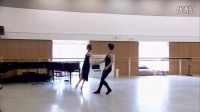 英皇芭蕾:曼侬 新季首部直播 2014.10.16