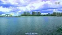 牡丹江 闲逛牡丹江 八女投江 北山公园  民俗庙会