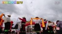阿坝县旅游宣传唯美MTV 格萨尔王