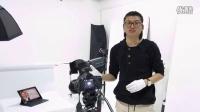 淘宝摄影之小九商业摄影技巧与布光1 03.笔记本拍摄技巧