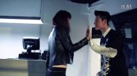Gentleman - Crazy Love(Ne-Yo) Dance Version 雙人舞蹈版