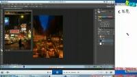 名动漫原画插画免费课程第四讲:幻想东方概念设计视频全过程精点总结交流 云盘