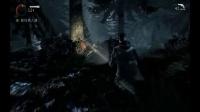 【CGL】心灵杀手游戏流程视频解说第二集 BY:Cass卡死