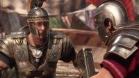 《罗马之子》主线攻略解说第二集:抢滩登陆战,一骑当千