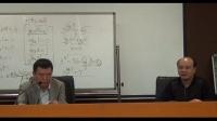 湖南省2014年送培到市活动评课实录2