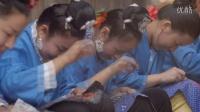 生活在左:中国人的高定纪录片《不可复制的手工》