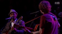 【美国之声】翻唱酷玩的歌真是天籁啊!!!好听,循环的节奏- Ethan Butler vs. Matt McAndrew- 'Yellow' 00_00_00-