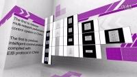 2014 HDL Advertising Video(English)