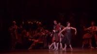 英皇芭蕾:曼侬 第二幕 直播 2014.10.16