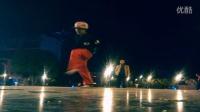 【曳舞天下参赛视频】西北赛区-小宇宙-小弹球(10岁)