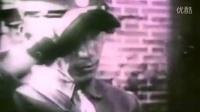 蔣介石珍貴清晰原音演講及全彩影像 - YouTube