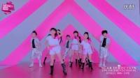 中国星方向STAR BABY舞蹈MV高清/少儿模特大赛/少儿时装周