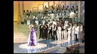 郷ひろみ - バイブレーション  1978年紅白歌合戦