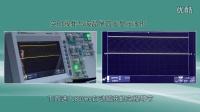 ZDS2022:十全十美示波器之800ms自动捕获时间