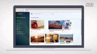 Opera桌面浏览器25产品介绍