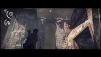 《恶灵附身》中文版全收集攻略解说04:一丢丢的遗憾