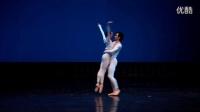 梁祝·中央芭蕾舞团