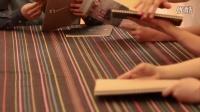 一本简单的笔记本,让一切回归最舒适的书写体验