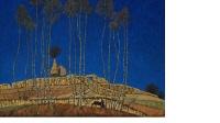 回响—重庆美术60年