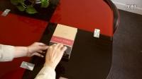 天猫魔盒2开箱视频