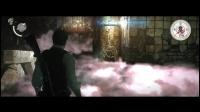 《恶灵附身》中文版全收集攻略解说05:金刚腿与铁头功