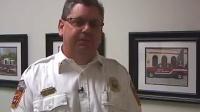 Vidyo協助阿什维尔 (Asheville) 消防部门提升员工培训