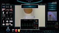 天堰PICC训练系统