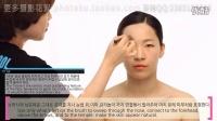 化妆教程 化妆视频 韩国化妆 彩妆教程 彩妆达人 彩妆视频 化妆师