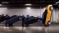 2014 新型ミニ(F56)BMW MINI - YouTube