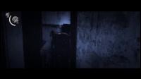 《恶灵附身》中文版全收集攻略解说06:撸哥的过往