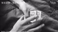 10   难度基础版 YIF 无敌找牌手 中文版教学