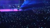 うたの☆プリンスさまっ♪ マジLOVE LIVE 3rd STAGE Part1