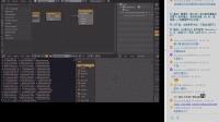 [blender中文]插件介绍1 Blender插件节点动画[老猫]
